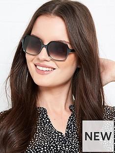 diane-von-furstenberg-evelyn-squared-gradient-sunglassesnbsp-nbspgrey