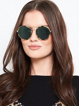 longchamp-round-double-bridge-sunglasses--nbsphavana