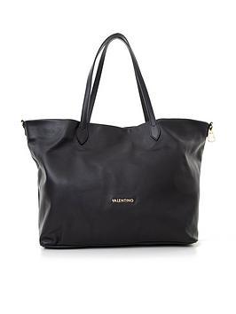 valentino-by-mario-valentino-oceano-leather-tote-bag-black