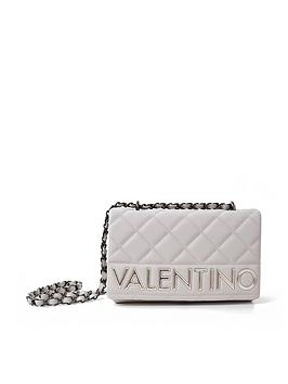 valentino-by-mario-valentino-valentino-licianbspquilted-shoulder-bag-ice