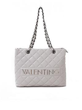 valentino-by-mario-valentino-licianbsptote-bag-ice
