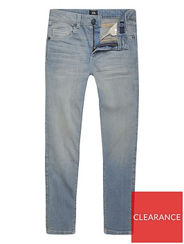 river-island-boys-danny-super-skinny-jeans-light-blue