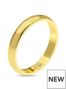 love-diamond-9ct-gold-diamond-set-i-do-engraved-message-3mm-wedding-band