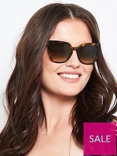 karl-lagerfeld-butterfly-havana-sunglasses-havananbsp