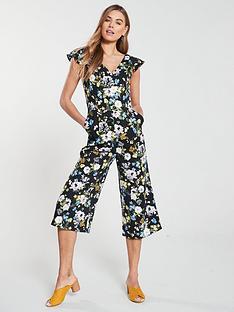 oasis-daisy-haze-jumpsuit-multi-black