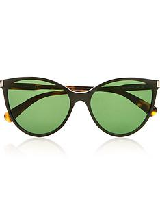longchamp-cat-eye-sunglasses--nbspblackhavana