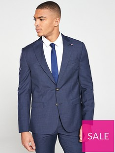 tommy-hilfiger-wool-slim-fit-suit-jacket-navy