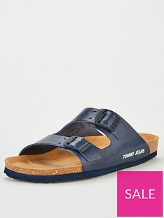 tommy-hilfiger-tommy-jeans-buckle-sandal