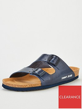 tommy-hilfiger-tommy-jeans-buckle-sandal
