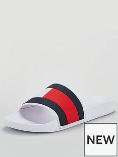 tommy-hilfiger-essential-flag-pool-slide