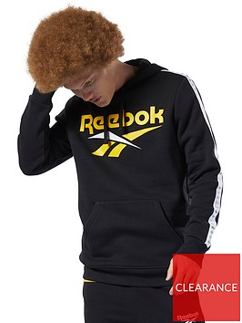reebok-classic-vp-hoodie-black