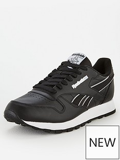 reebok-classic-leather-blacknbsp