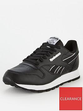 reebok-classic-leather-blacknbsp