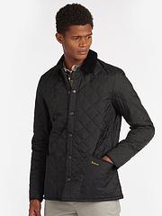 34e2b2a421 Mens Coats | Coats for Men | Mens Jackets | Very.co.uk