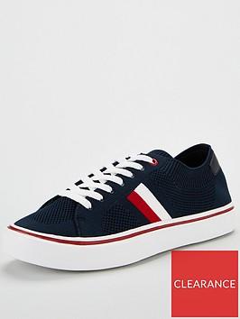 tommy-hilfiger-tommy-hilfiger-lightweight-corporate-sneaker