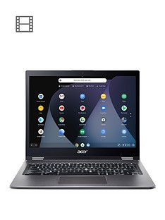 acer-acer-chromebook-spin-13-intel-core-i3-4gb-ram-64gb-emmc-ssd-135-inch-laptop-iron