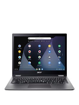 acer-acer-chromebook-spin-13-intel-core-i3-4gb-ram-64gb-emmc-ssd-135in-laptop-iron