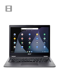 Acer Laptops | Shop Acer Laptops |Very co uk