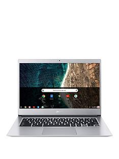 acer-chromebook-514-intel-celeron-4gb-ram-32gb-emmc-ssd-14in-laptop-silver