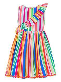 monsoon-baby-sakira-stripe-dress