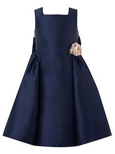 monsoon-pearl-duchess-dress