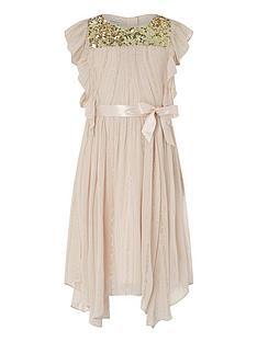 monsoon-olenya-shimmer-dress