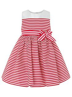 monsoon-baby-pinstripe-dove-dress