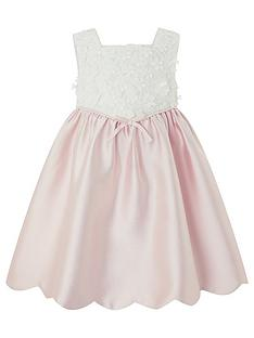 monsoon-baby-belle-dress
