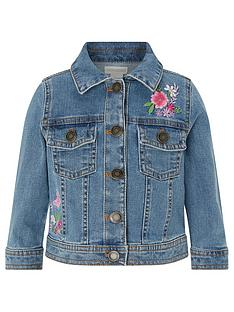 monsoon-baby-maisy-denim-jacket