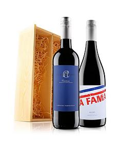 virgin-wines-red-duo-in-a-wooden-giftbox