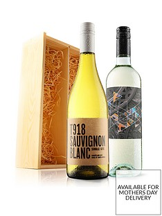 virgin-wines-virgin-wines-white-duo-in-a-wooden-gift-box