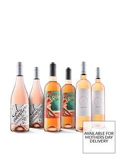 virgin-wines-6-pack-rose-wine