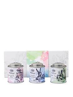 whittard-of-chelsea-alice-in-wonderland-trio-mini-tea-caddy-set