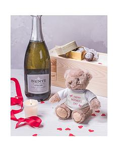 virgin-wines-virgin-wines-valentines-prosecco-with-teddy-bear-and-luxury-heart-truffles