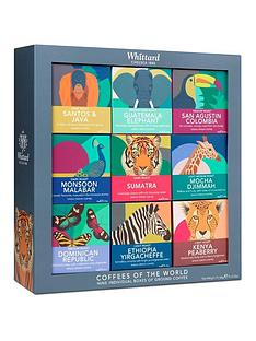 whittard-of-chelsea-new-coffees-of-the-world-9-x-66g