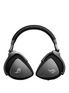 asus-rog-delta-core-gaming-headset