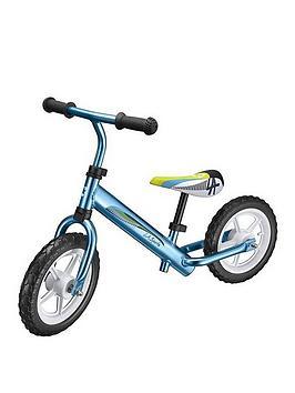 Ultra Light 2Kg Running/Balance Bike