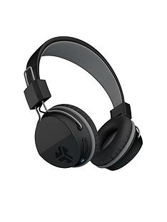 jlab-neon-bluetooth-wireless-on-ear-headphones-with-built-in-miccontrols-black