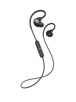 jlab-epic-sport-fitness-bluetooth-wireless-earbuds-with-memory-wire-amp-built-in-miccontrols-black