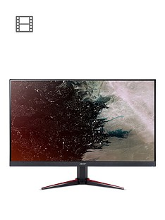 acer-nitro-vg220qbmiix-215in-gaming-monitor-black