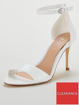 v-by-very-gemini-mid-heel-barely-there-sandal