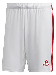 adidas-arsenal-fc-1920-home-shorts-white
