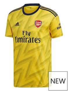 adidas-arsenal-1920-away-shirt-yellow