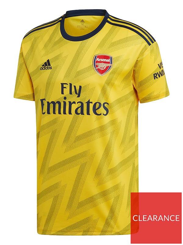 Personalised Gift Arsenal Mug Cup Money Box Football Club Team FC Shirt Gunners