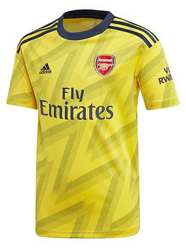 adidas-arsenal-junior-1920-away-shirt-yellow