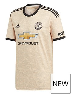 adidas-adidas-manchester-united-mens-1920-away-shirt