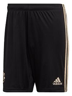 adidas-manchester-united-mens-1920-away-short-blacknbsp