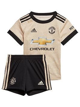 adidas-manchester-united-201920-away-baby-kit-cream