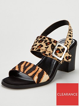 v-by-very-bolton-real-leather-heeled-sandals-animal-print