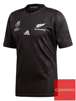 adidas-all-blacks-rugby-world-cup-home-jersey-black